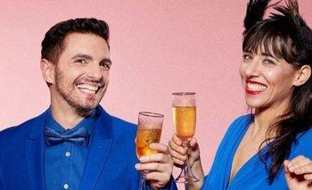 Miranda! anticipa single del álbum con el que celebrará sus 20 años   Música