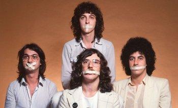 24 de marzo: 10 canciones que fueron censuradas en la dictadura del 1976 | Música