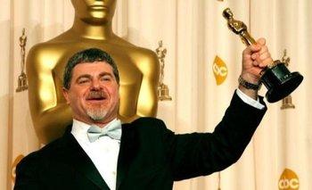 Premios Oscar: Películas y figuras argentinas nominadas | Cine