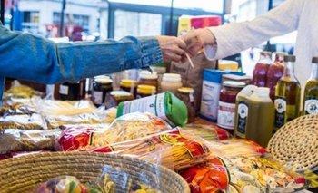 La Tarjeta Alimentar impidió que crezca más la indigencia | Según la uca