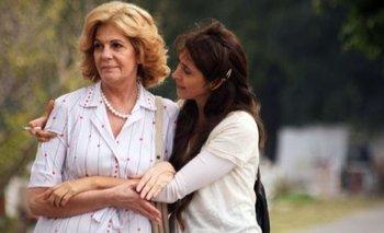 Día de la Memoria: INCAA y Abuelas lanzan programación especial | Cine