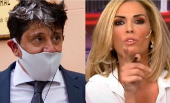 El abogado del caso M desmintió a Viviana Canosa  | Caso m