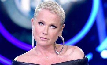 Xuxa pidió que las vacunas se prueben en presos y se disculpó | Xuxa