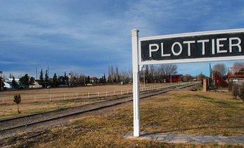 Hallaron sin vida al nene de 3 años que desapareció en Plottier | Neuquén
