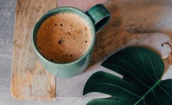 Guía completa del café: lo que necesitas saber | Alimentación