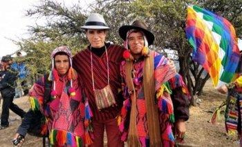 Comunidades indígenas: festejos y celebraciones fundamentales | Cultura