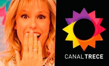 El Trece levanta un histórico programa para que vuelva Mariana Fabbiani | Televisión