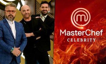 Cómo será el nuevo reality de Damián, Donato y Germán en Paramount+ | Televisión