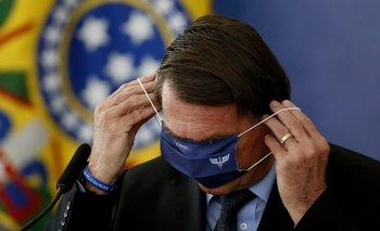 Bolsonaro y el coronavirus: la ciencia y la necedad no van de la mano | Brasil