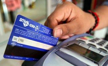 Devuelven el 15% en compras con tarjeta de débito para jubilados y AUH | Jubilados