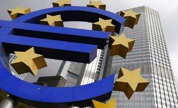 El desempleo continúa a la baja en la Eurozona al registrar 7,6% en julio | Mercados