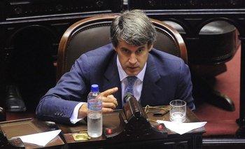 """Para Prat Gay, las sanciones al Citibank """"no tienen sustento legal""""   Bonos"""