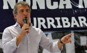 Entre Ríos, la primera provincia en implementar la nueva garrafa social | Elecciones 2015