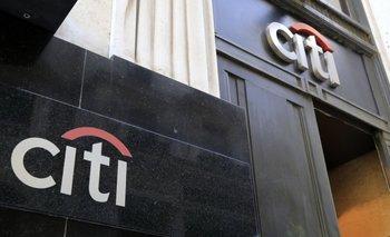 Citibank le respondió a Kicillof que actuó de acuerdo a la ley   Axel kicillof