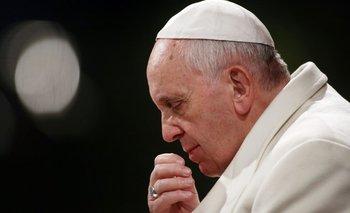 Por los dichos de Francisco, un ministro turco disparó contra todos los argentinos   Papa francisco