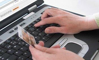 Nuevas jornadas de descuentos online: llega el Hot Sale 2015 | Consumo