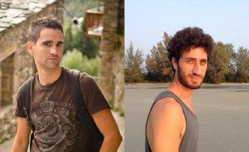 Terremoto en Nepal: buscan a 13 argentinos desaparecidos   Terremoto en nepal