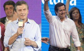 Elecciones CABA 2015: un panorama más parecido al 2013 que al 2011 | Elecciones ciudad