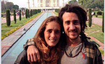 Contactaron a dos de los argentinos desaparecidos en Nepal   Terremoto en nepal