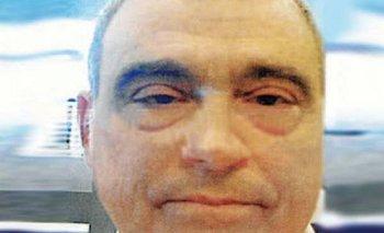 La Justicia imputó a Stiuso por ocultar información sobre el atentado a la AMIA | Atentado a la amia