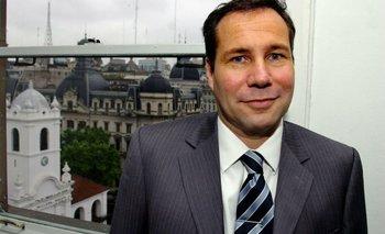 Nisman: terminó la cuarta junta médica | Viviana fein