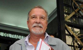 Un ex panelista de Intratables en problemas por un juicio: debe ir a declarar por una fake news | Omar plaini