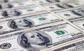 Martín Lousteau y un director del Banco Central también compraron dólar futuro | Dólar