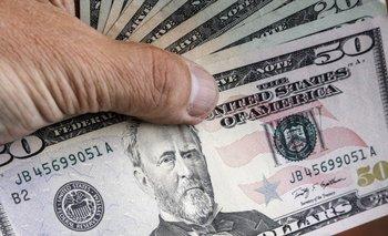 Dólar futuro: El Destape reveló el negociado del macrismo en el 2016 | Macri presidente