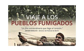 NOVEDADES CINEMATOGRAFICAS | Información general