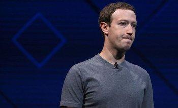 Cómo saber si Facebook filtró tus datos a Cambridge Analytica | Facebook