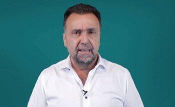 Con quién compartirá la mesa Roberto Navarro en Podemos Hablar | Roberto navarro