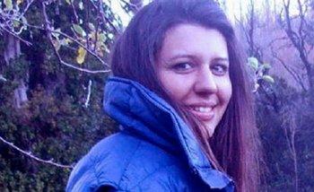 Caso María Cash: testigo afirma que pudo estar viva hasta 2013 | María cash