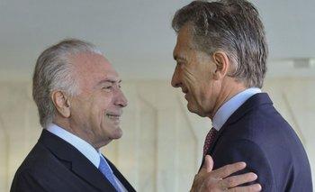 Crisis capitalista y peligro para la democracia: qué hay detrás de la reacción conservadora | Brasil