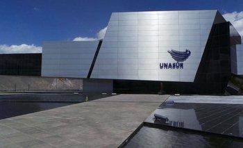 La crisis de la Unión de Naciones Suramericanas   Unasur