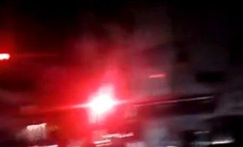 Por los cortes de luz, Recoleta realizó un masivo cacerolazo | Edesur