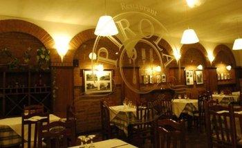 Crisis económica: el restaurante cordobés Pirola debió cerrar sus puertas | Crisis económica