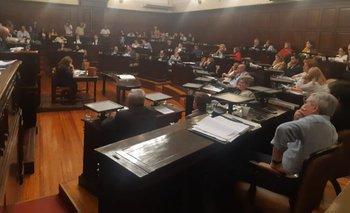 Extinción de dominio: Mendoza aprobó su propia ley y hay polémica | Mendoza