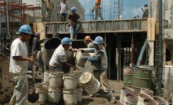 Economía 2020: las limitaciones del futuro gobierno  | Crisis económica