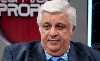 Detuvieron a Alberto Samid en Belice | Alberto samid