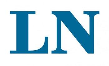 La insólita columna de La Nación en defensa de Carolina Stanley | Carolina stanley