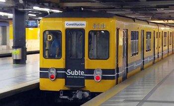 La oposición denunció a Metrovías por malversación de fondos públicos | Subterráneos de buenos aires