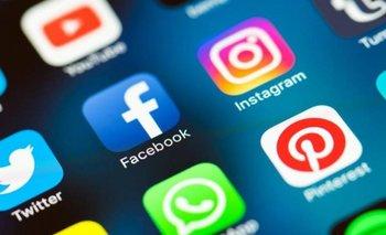 Facebook, Instagram y Messenger dejan de funcionar en varios celulares | Redes sociales