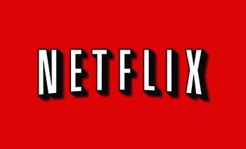 Alerta por mails falsos de Netflix para robar datos | Netflix