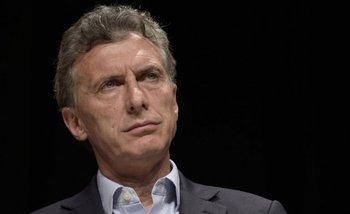 Encuestas 2019: según Synopsis, Macri pierde el ballotage contra todos | Elecciones 2019