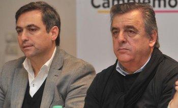 Córdoba: ¿Dónde voto en estas elecciones 2019? | Elecciones 2019