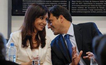 Elecciones 2019: El Gobierno firmó el decreto para frenar la unidad del peronismo en la provincia de Buenos Aires | Provincia