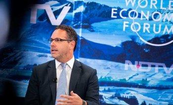 ¿Dólar, calmo hasta las PASO? | Dólar