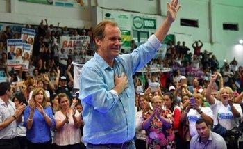 Elecciones 2019: el peronismo unido derrotó por paliza a Cambiemos en Entre Ríos | Gustavo bordet
