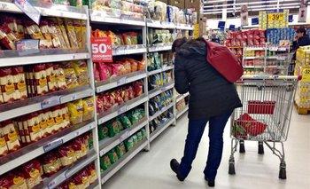 Inflación: el sentido testimonial del 57,3% | Inflación