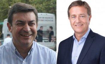 En Mendoza, la interna oficialista enfrenta a los líderes de la UCR y el PRO | Mendoza